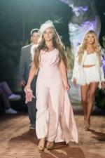 HamptonsFashionWeek,2021-EricVitalePhotography-221brigitteseguracurator FashionDailyMag faves summer 2021