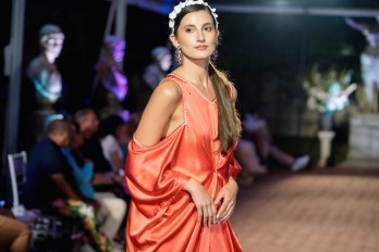 HamptonsFashionWeek,2021-EricVitalePhotography-223brigitteseguracurator FashionDailyMag faves summer 2021