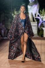 HamptonsFashionWeek,2021-EricVitalePhotography-230brigitteseguracurator FashionDailyMag faves summer 2021
