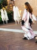 nyfw CYNTHIA ROWLEY FashionDailyMag brigitteseguracurator summer 22 fashion curated photo @Neilovesbrilovesneil brigitteseguraphoto 5610