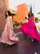 nyfw CYNTHIA ROWLEY FashionDailyMag brigitteseguracurator summer 22 fashion curated photo @Neilovesbrilovesneil brigitteseguraphoto 569