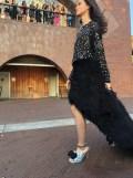 nyfw CYNTHIA ROWLEY FashionDailyMag brigitteseguracurator summer 22 fashion curated photo Neilovesbrilovesneil bribri 4