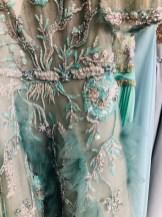 NYFW SS22 photos brigitte segura brigitteseguracurator FASHIONDAILYMAG exclusive luxury lifestyle REEM ACRA brigitte segura photo 230