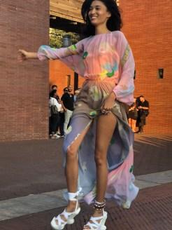 IMG_9960nyfw CYNTHIA ROWLEY FashionDailyMag brigitteseguracurator summer 22 fashion curated photo Neilovesbrilovesneil neilyojhi