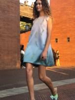 IMG_9960nyfw CYNTHIA ROWLEY FashionDailyMag brigitteseguracurator summer 22 fashion curated photo Neilovesbrilovesneil brigitte segura 2