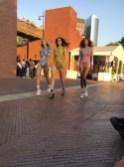 nyfw CYNTHIA ROWLEY FashionDailyMag brigitteseguracurator summer 22 fashion curated photo Neilovesbrilovesneil