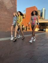 nyfw CYNTHIA ROWLEY FashionDailyMag brigitteseguracurator summer 22 fashion curated photo Neilovesbrilovesneil brigitte segura 35