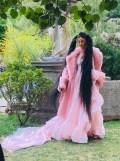 SELKIE SS22 brigitteseguracurator FASHIONDAILYMAG exclusive luxury lifestyle 25