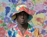 nyfw feature young designer KA WA KEY FashionDailyMag brigitteseguracurator summer 22 fashion curated