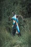 look8nyfw young designer KA WA KEY FashionDailyMag brigitteseguracurator summer 22 fashion curated