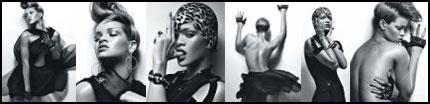 Rihanna-photo-strip