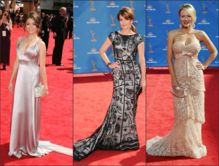 Emmy Awards Fashion Development Group