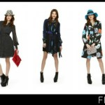 Kirna Zabête at Target lookbook: Exclusive preview and video
