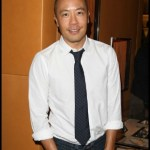 Kohl's announces collaboration with Designer Derek Lam for DesigNation