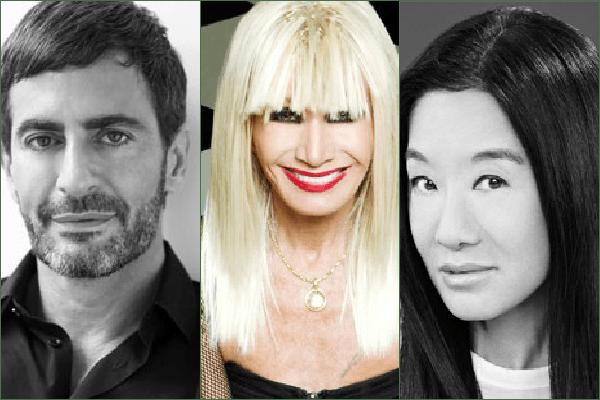 Fashion Icons with Fern Mallis