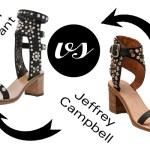 Copyright Wars: Isabel Marant vs. Jeffrey Campbell