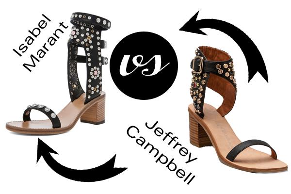 Isabel-Marant-vs-Jeffrey-Campbell