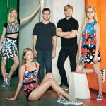 Target taps Peter Pilotto for next guest designer collaboration