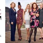 House of DVF 2