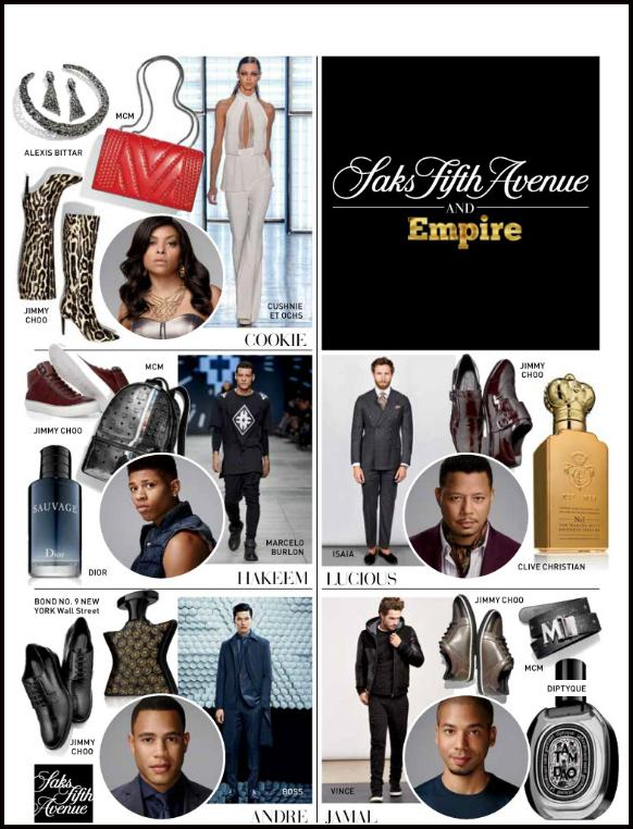 Empire-X-Saks-Fashion
