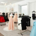 JC Penney launches a new collection: Pearl by Georgina Chapman of Marchesa