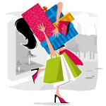 Top 20 Labor Day Weekend 2013 Sales: Best deals and steals for every fashionista
