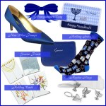 Thanksgivukkah Gift Guide