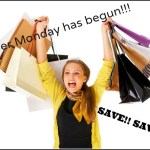 The best Cyber Monday 2013 shopping deals