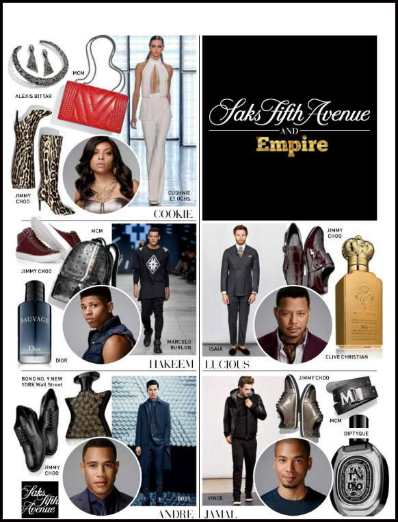 Empire-X-Saks-Fashion