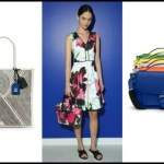 Reed Krakoff to debut limited-edition collection for Kohl's