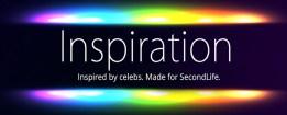 inspiration-baniere-2