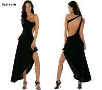 party dresses | Fashion Dresses