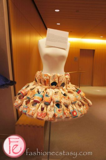 The Tutu Project: Jennifer Zimmerman (Senior Manager of Special Events for The National Ballet of Canada)