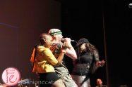 Yellowman @ Jamaican Rhythms, 2012 Jamaican Festival