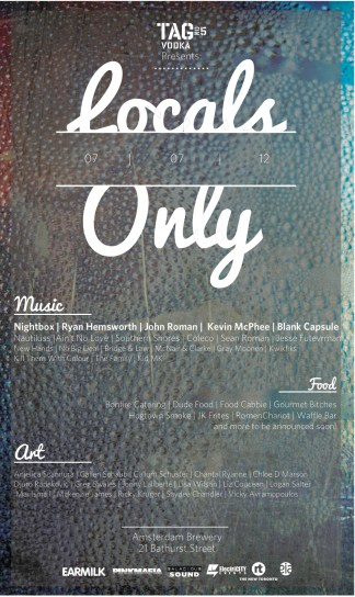 Locals_only_main_poster_prnt