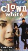 Clown White (1981)