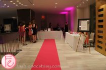 Glitz and Glamour @ Arcadian Court