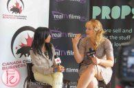 The RealTVfilms Social Media Lodge