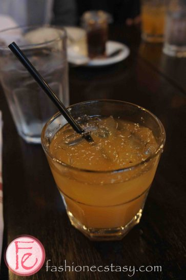 Culinary Adventure's Ride and Go Feast - Halloween Special Edition Riverside Public House