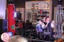Lou Lou Magazine's Shop 'Til You Drop- Dragonette @ Roots