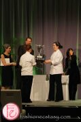 2012 Taste Canada - The Food Writing Awards