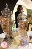 KEO Confiserie @ 2012 Taste Canada - The Food Writing Awards