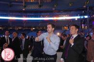 The Scotiabank 100th Grey Cup Gala @ Rogers Centre