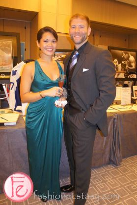 2012 Easter Seals Gala Ball
