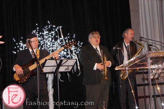 2012 Easter Seals Gala Ball