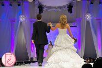 Canada's Bridal Show - David's Bridal Inc., Moore's Clothing For Men, Heavenly Creation Florist & Decor
