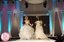 Canada's Bridal Show - Impression Bridal