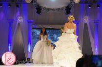 Ritche Bridal, Creations by Gitta