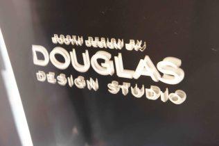Douglas Design Studio @ IDS 2013 Interior Design Show