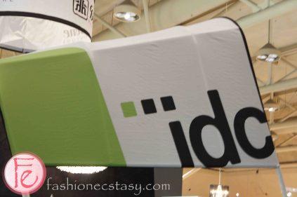 IDC @ IDS 2013 Interior Design Show